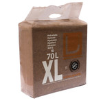 U-Gro XL Kokos Substrat gepresst 5kg 70Liter