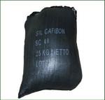 Aktivkohle CTC-70, lose, 25 kg