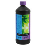 Atami B'CUZZ BOOSTER Hydro Universal, 1 l