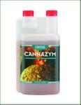CANNA Cannazym, Bodenverbesserer, 250 ml