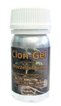Clon-Gel, 100 ml