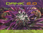 Dank 2.0: The Quest for the Very Best Marijuana, A Breeders Tale, engl.