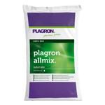 Plagron All-mix, 50 L