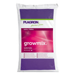 Plagron Grow-mix, enthält Perlite, 25 L