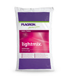 Plagron Light-mix, enthält Perlite, 50 L