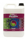 GHE FloraDuo Bloom 5 l