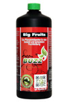 Green Buzz Liquids Big Fruits - Standard 1 L