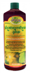 Microbe Life ENERGIE+ Photosynthese Plus 473 ml
