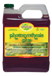 Microbe Life ENERGIE+ Photosynthese Plus 3,785 l