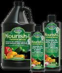 Microbe Life Substrate+ NOURISH 473 ml