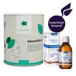 neurofelixir®+ Trinkpulver