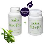 NaroFem plus Vitamin D3+K2 001