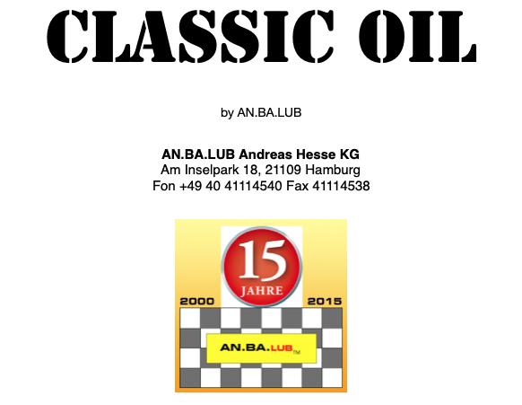 classic_oil