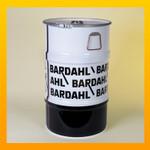 BARDAHL Graisse CFA Blanche 2 Spezialfett für die Nahrungsmittelindustrie - 180 kg-Fas 001