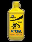 BARDAHL XTM Synt  moto 20W-50  -  1 Liter-Flasche