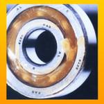 BARDAHL GTUS 1 Universalfett - Kartusche à 400 g 001