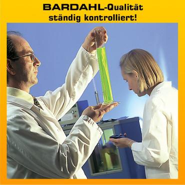 BARDAHL GTUS 3 Universalfett - Kartusche à 400 g – Bild 2