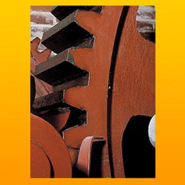 BARDAHL OGC/OGW Zahnradschmierstoff - 1 kg-Dose – Bild 5