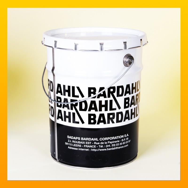 BARDAHL OGW Zahnradschmierstoff 16 kg-Eimer
