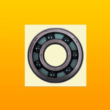 BARDAHL POLYPLEX synthetisches Universalfett - 4,5 kg-Eimer – Bild 2