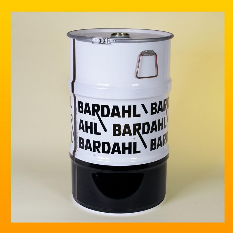 BARDAHL POLYPLEX synthetisches Universalfett - 180 kg Fass