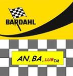 BARDAHL SHT 260 Hochtemperaturöl - 1 Liter Kanister