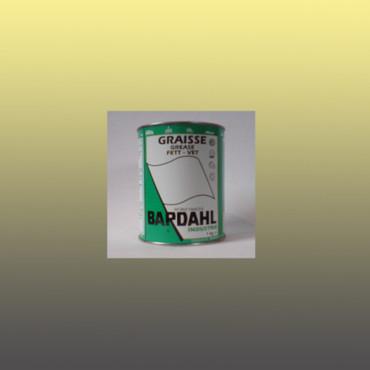 BARDAHL GTUS 2 Universalfett - 1 kg-Dose – Bild 1
