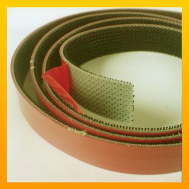 BARDAHL VELCRO Klett/Haftband 25 mm breit -  Länge 2 m – Bild 3