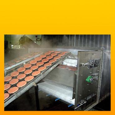 BARDAHL XTR Multi CFA Oil für die Lebensmittelindustrie (H1) - 5 Liter-Kanne – Bild 5