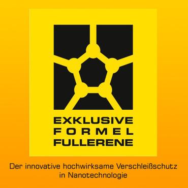 BARDAHL XTR C60 Racing Oil 20W-60 - 1 Liter Dose