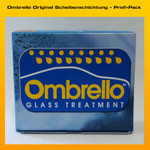 Ombrello Profi-Pack 001