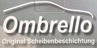 Ombrello Original Visierbeschichtung 1 Ampulle – Bild 2