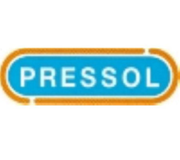 Pressol Fettfolgekolben 17300 -  d 270-310mm