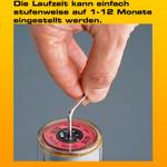 BARDAHL GTUS 0 - Schmierautomat SL125