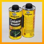 BARDAHL CETAN BOOSTER - 500 ml