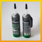 BARDAHL 1C-EASY GASKET Schnelldichtung in Druckpatrone à 120 g 001