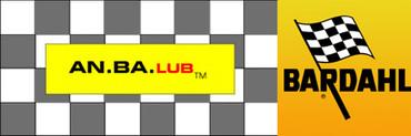 Staubkappe für SL-Schmierstoffgeber (Aluminium)