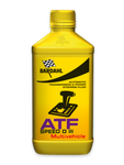 BARDAHL ATF SPEED  D III MULTIVEHICLE -  1 Liter 001