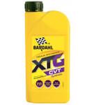 BARDAHL XTG CVT FLUID -   1 Liter