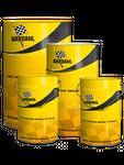 BARDAHL XTC C60 Motor Oil 0W-40 (Auto)  - 50 Liter-Fass 001