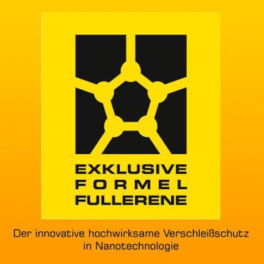 "BENZIN PERFORMANCE Ölwechselpaket ""L"": 8 x BARDAHL XTC C60 MOTOR OIL 5W-40  (VW 502.00 - 505.00) + 2 x BARDAHL FULL METAL + 1 x BARDAHL MOTORSPÜLUNG – Bild 2"