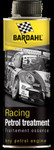 BARDAHL Sébastien Loeb Racing Benzinbehandlung - 300 ml-Flasche