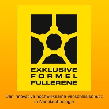 "Diesel Performance Ölwechselpaket ""M 54"": 6 x BARDAHL TECHNOS C60 Motor Oil 5W-40 exceed + BARDAHL FULL METAL + BARDAHL Motorspülung – Bild 2"