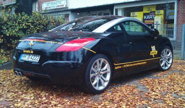 "Diesel Performance Ölwechselpaket ""M 54"": 6 x BARDAHL TECHNOS C60 Motor Oil 5W-40 exceed + BARDAHL FULL METAL + BARDAHL Motorspülung – Bild 7"