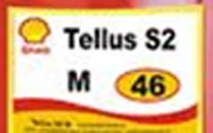 Shell Tellus S2 M 46 Hydrauliköl HLP 46 - 20 Liter Kanne