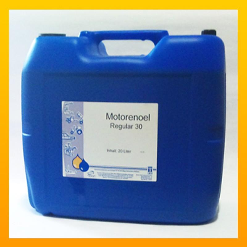 HV46 Hydraulik- und Schmieröl - 20 Liter Kanister