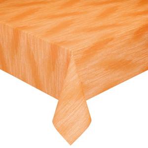 Peyer Tischdecke Montreal mit Fleckschutz, verschiedene Größen, terra
