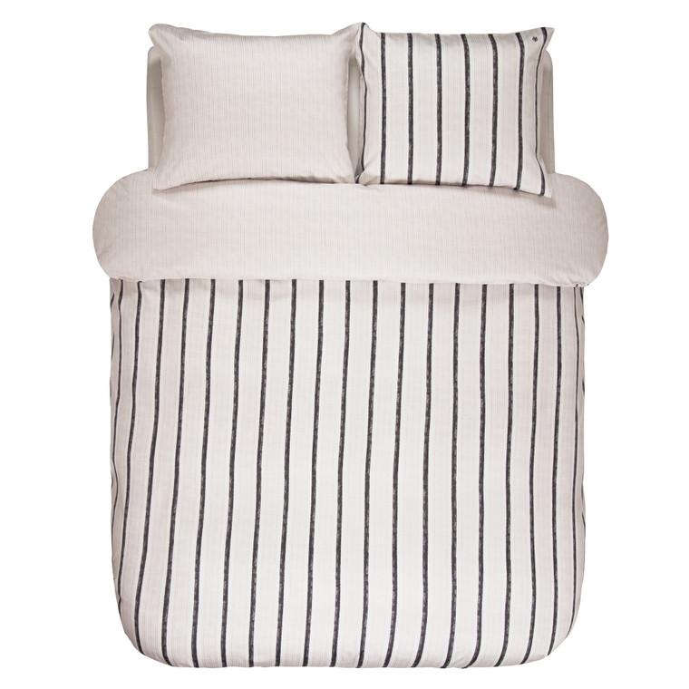 bettw sche und frottierartikel von marc o polo bei living 3. Black Bedroom Furniture Sets. Home Design Ideas