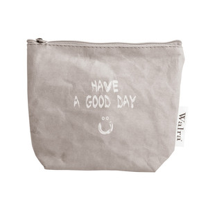 "Walra Kosmetiktasche ""Good Day"""