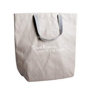 "Walra Shoppingtasche ""Kindness"""